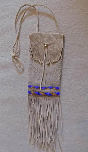 Arapaho Pouch